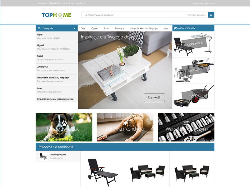 www.tophome24.pl